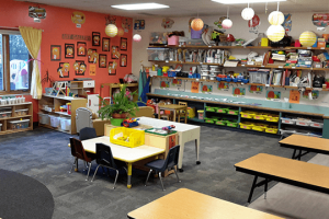 preschool-pre-k-eden-prairie