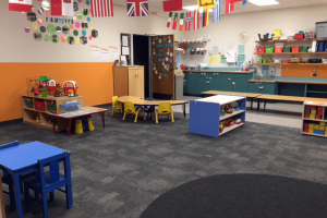 toddler-classroom-eden-prairie