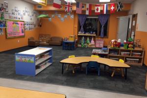 toddler-classroom-eden-prairie-mn