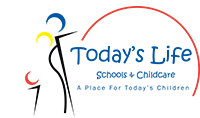 Today's Life Schools & Child Care