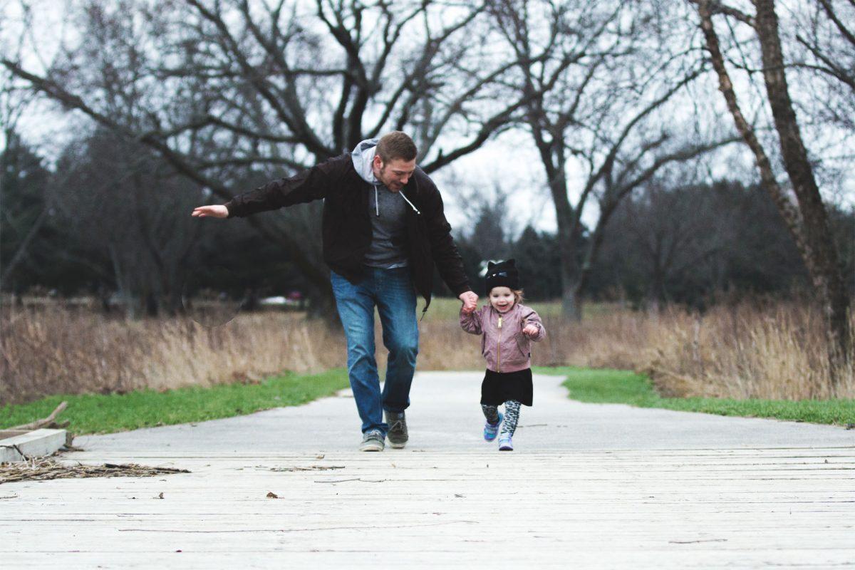 Child Development: 5 Essential Tips