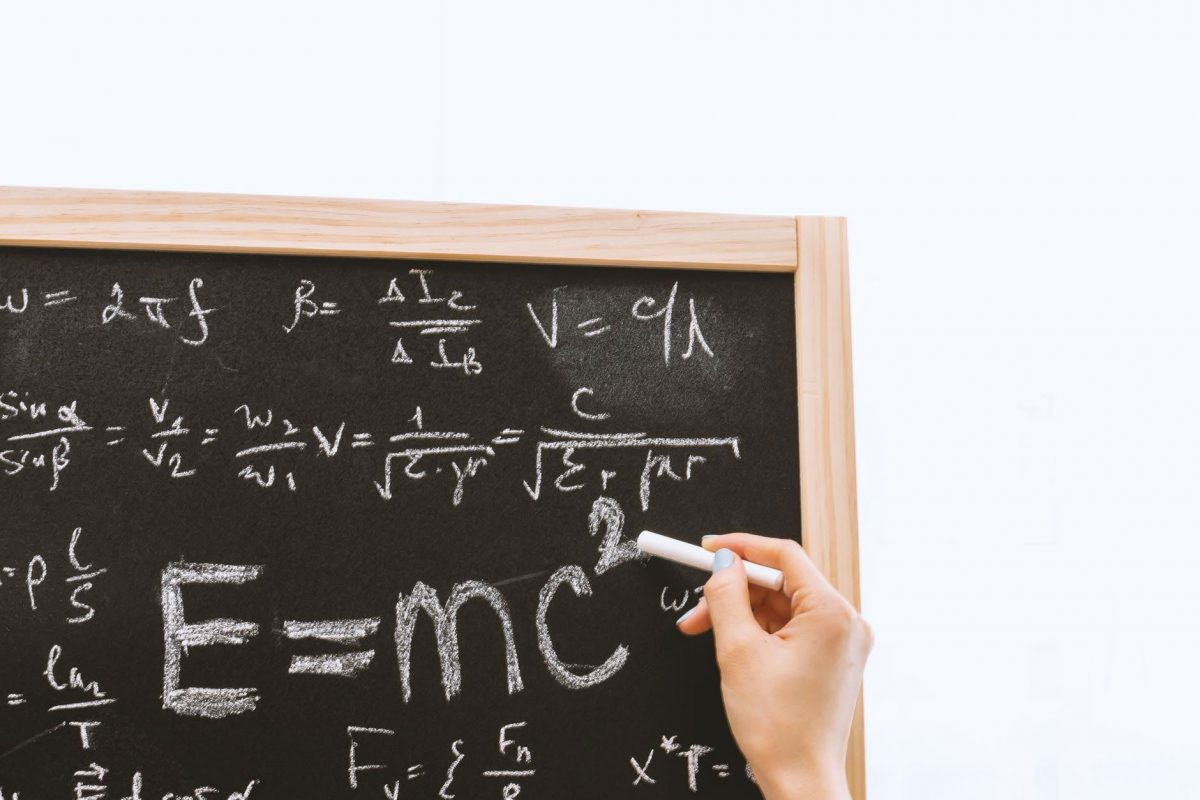 How to Help Your Child Understand Math Concepts