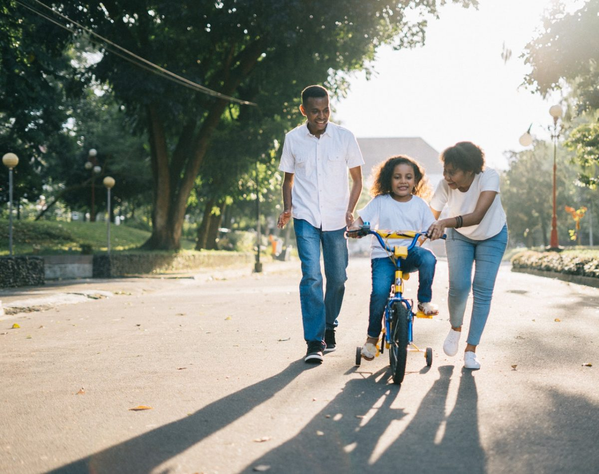 How to Talk to Your Children About COVID-19