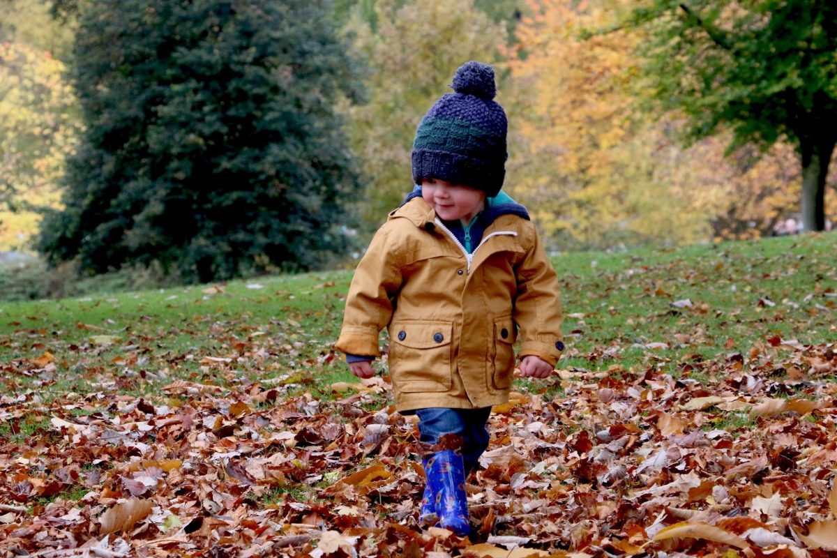 COVID-Friendly Activities You Can Enjoy With Your Family This Autumn