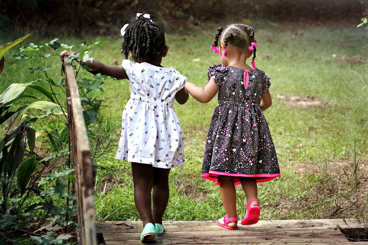 Today's Life Schools & Child Care